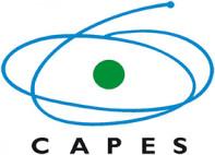 capes-logo-CAPES