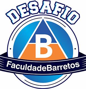 logo-Desafio-2019
