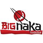 BigNaka2.jpg