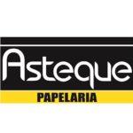 asteque
